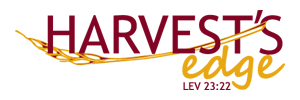 ProFoundation Harvest's Edge Program